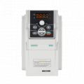 (Е500-2S-2.2B) Преобразователь частоты Е500. P=2.2 кВт. Uвх=220В. SIMPHOENIX