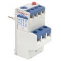 (STRP22-1.6) Тепловое реле контакторов. диапазон 1-1.6 Ампер. SIGMA