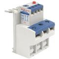 (STRP22-22) Тепловое реле контакторов. диапазон 16-22 Ампер. SIGMA
