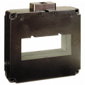 (TASQ50D400) Трансформатор тока TAS125 127x54  4000/5А защитный  (кл.5P5=50ВА). IME