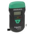 IMT23208 (IMT23208) Гигрометр (для измерения влажности)