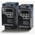 NL1000-02R2G4 (NL1000-02R2G4) Преобразователь частоты NL1000 2.2 кВт 380В. Nietz