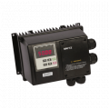 NZS0015T4B (NZS0015T4B) Преобразователь частоты IP65 NZS 1.5 кВт 380В. Nietz