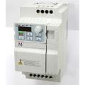 TAY-1C2.2 (TAY-1C2.2) Преобразователь частоты серия TAY-C 2.2 кВт 220В. MEDEL