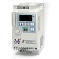 TAY-1M1.5 (TAY-1M1.5) Преобразователь частоты серия TAY-M 1.5 кВт 220В. MEDEL