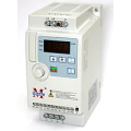 TAY-1M2.2 (TAY-1M2.2) Преобразователь частоты серия TAY-M 2.2 кВт 220В. MEDEL