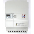 TAY-3C15 (TAY-3C15) Преобразователь частоты серия TAY-C 15 кВт 380В. MEDEL