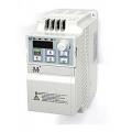 TAY-3C2.2 (TAY-3C2.2) Преобразователь частоты серия TAY-C 2.2 кВт 380В. MEDEL