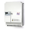TAY-3C22 (TAY-3C22) Преобразователь частоты серия TAY-C 22 кВт 380В. MEDEL