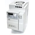 TAY-3C4.00 (TAY-3C4.00) Преобразователь частоты серия TAY-C 4 кВт 380В. MEDEL