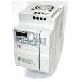 TAY-3C5.5 (TAY-3C5.5) Преобразователь частоты серия TAY-C 5.5 кВт 380В. MEDEL