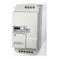 TAY-3C7.5 (TAY-3C7.5) Преобразователь частоты серия TAY-C 7.5 кВт 380В. MEDEL