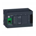 TM241CE24R Базовый блок M241-24вх./вых. реле Ethernet