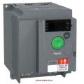 (ATV310HU30N4E) Преобразователь частоты ATV310 3.0кВт 380В. Schneider Electric