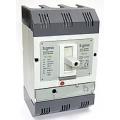 (3K160020) Автоматический выключатель в литом корпусе 3K160. 20 ампер. 3 полюса. 36 кА. SIGMA