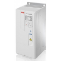 (ACH580-01-033A-4) Преобразователь частоты ACH580-01-033A-4 15кВт 380В. ABB