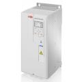 (ACH580-01-046A-4) Преобразователь частоты ACH580-01-033A-4 22кВт 380В. ABB