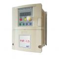 FVP-1.5 (FVP-1.5) Преобразователь частоты 1