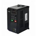 (FR500A-4T-015G/018PB) Преобразователь частоты FR500A. P=15 кВт. Uвх=380В. Frecon