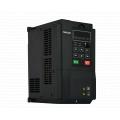 (FR500A-4T-4.0G/5.5PB) Преобразователь частоты FR500A. P=4 кВт. Uвх=380В. Frecon