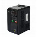 (FR500A-4T-5.5G/7.5PB) Преобразователь частоты FR500A. P=5.5 кВт. Uвх=380В. Frecon
