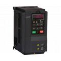 (FR150-4T-2.2B) Преобразователь частоты FR150. P=2.2 кВт. Uвх=380В. Frecon