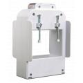 (SD1002500515S) Трансформатор тока шинного типа 2500/5А. SIGMA