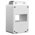(SD6012000515S) Трансформатор тока шинного типа 1200/5А. SIGMA