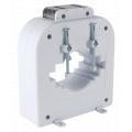 (SS1001500515S) Трансформатор тока шинного типа 1500/5А. SIGMA
