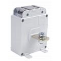 (SS2501000505S) Трансформатор тока 100/5А. SIGMA