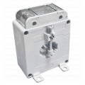 (SS3004000510S) Трансформатор тока 400/5А. SIGMA