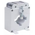 (SS5005000505S) Трансформатор тока шинного типа 500/5А. SIGMA