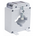 (SS5006000505S) Трансформатор тока шинного типа 600/5А. SIGMA