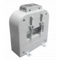 (SS8015000515S) Трансформатор тока шинного типа 1500/5А. SIGMA