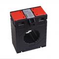 (TK304005305) Трансформатор тока оконного типа 400/5A-0.5S-5VA — 30мм. Tense