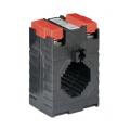 (TK30S3005203) Трансформатор тока оконного типа 300/5A. Tense