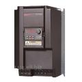 (R912005386) Преобразователь частоты VFC5610 1.5кВт 220В. Bosch Rexroth