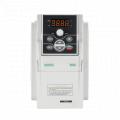 (Е500-2S-4B) Преобразователь частоты Е500. P=4 кВт. Uвх=220В. SIMPHOENIX