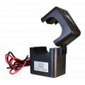 (SСT-T50 800A/5A) Измерительный трансформатор тока SСT-T50 800A/5A. Новатек-Электро