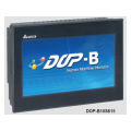 DOP-B10E615 Операторская панель. 10in. графическая/сенсорная 1024x600. Delta Electonics