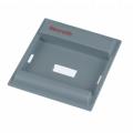(R912006011) Монтажная панель для выноса пульта оператора FEAM02.1-VANN-NN-NNNN для VFCx610. Bosch Rexroth