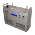 (СНПТО-11ПТ) Стабилизатор (Нормализатор) напряжения СНПТО-11пт. диапазон входных напряжений. 16 ступеней регулирования напряжения. шаг регулирования-5 В. 1ф. 11  кВт. 350х420х190 . 145-245 В. Volter