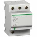 A9L15581 Ограничитель перенапряжения iPF65 65кА 340V 3P. Schneider Electric