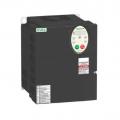 (ATV212HU75N4) Преобразователь частоты ATV212 7.5кВт 380В. Schneider Electric