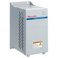 R912001499 Тормозной прерыватель FELB02.1N-30K0 для Тормозного резистора от 15 кВт