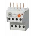 127100308B Тепловое реле GTK-12M для контакторов GMC и GMD. Ir = 0.16-0.25 Ампер. серия Metasol. LS Industrial Systems