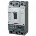 (111002900) Автоматический выключатель TS800N с электронным расцепителем ETM43.  Iн=800Aмпер. 380 В. 3 полюса. 65 кА. серии Susol. LS Industrial System