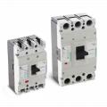 (460090) Автоматический выключатель CB630S3TM500 . Iн=500 Ампер. 690В. 3 полюса. 35 кА. General Electric