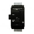 (DVP08XN211R) Модуль дискретного ввода для серии ES/EX/ES2/EX3 08 точек ввода/вывода 24 DC Реллейные выходы. Delta