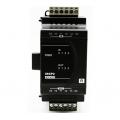 (DVP08XP211R) Модуль дискретного ввода для серии ES/EX/ES2/EX4 08 точек ввода/вывода 24 DC Реллейные выходы. Delta